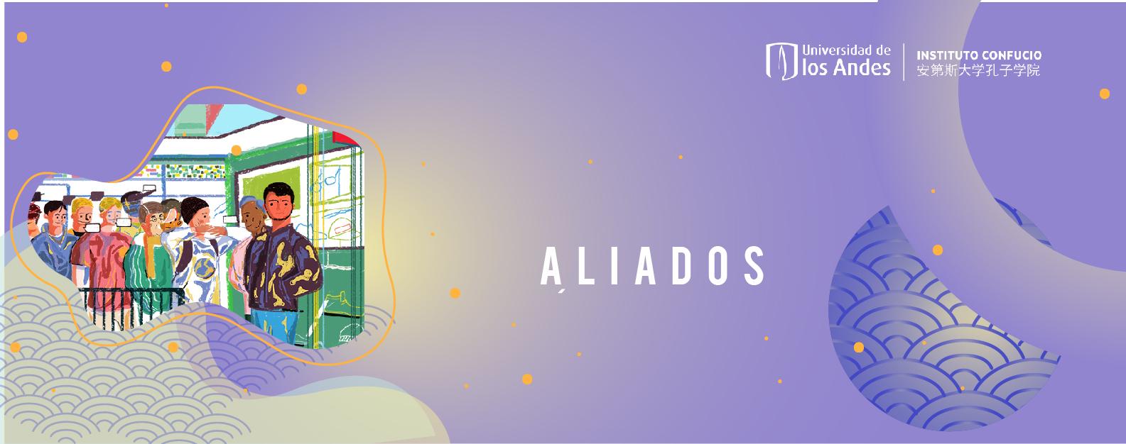 Banner Lila Menu Aliados