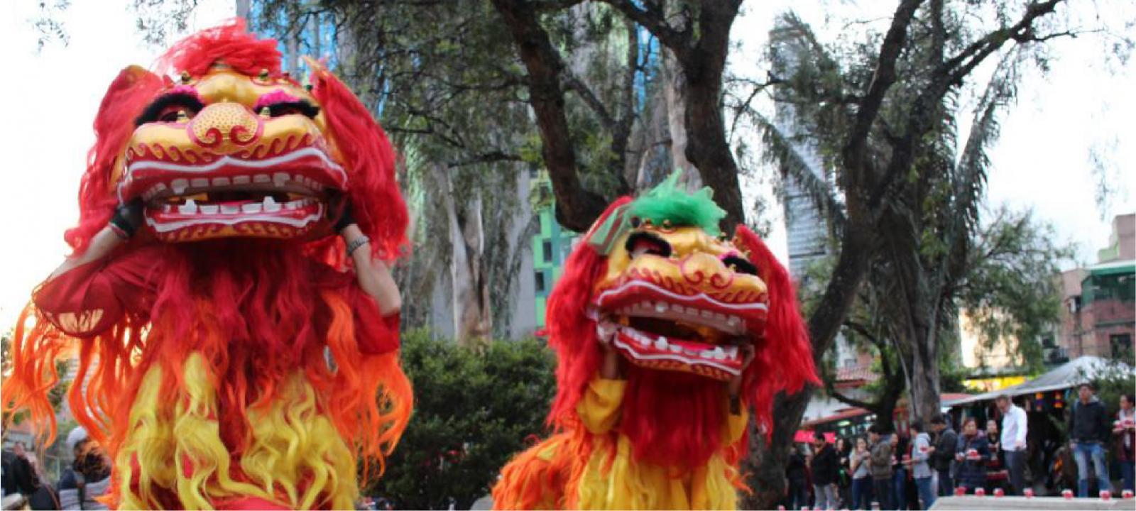 Año Nuevo Chino 5