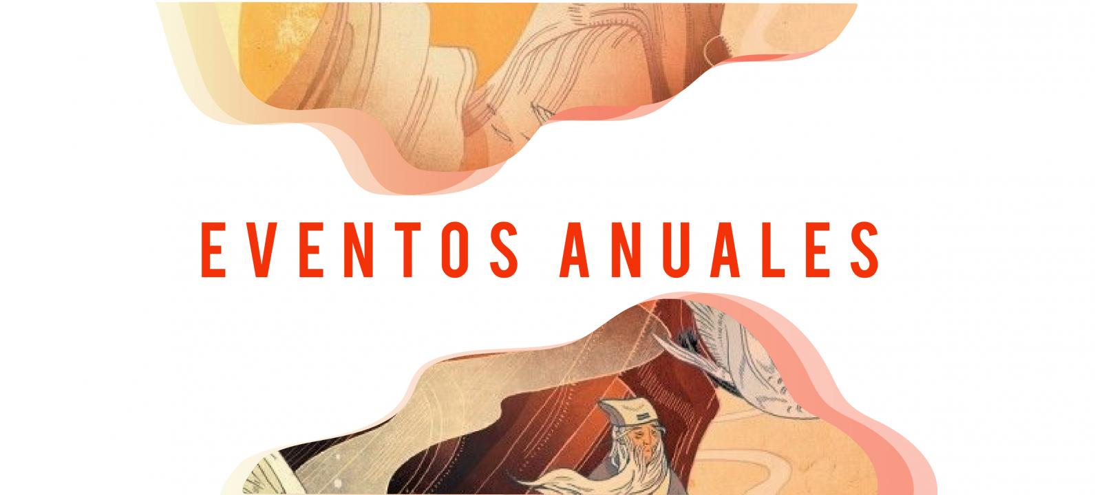 Banner Eventos Anuales